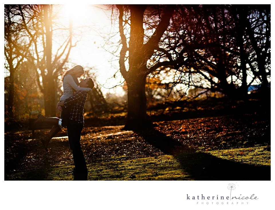 allison-matt-012-engagement-photos-sacramento-wedding-photographer-katherine-nicole-photography.JPG