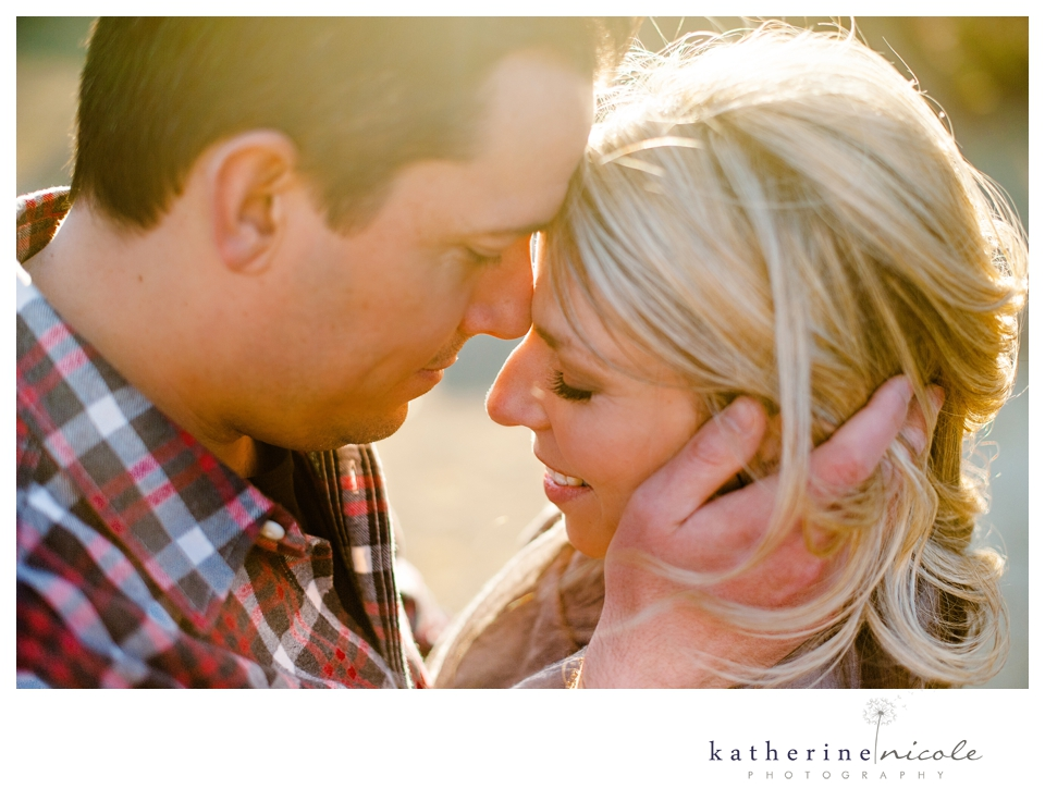 allison-matt-014-engagement-photos-sacramento-wedding-photographer-katherine-nicole-photography.JPG