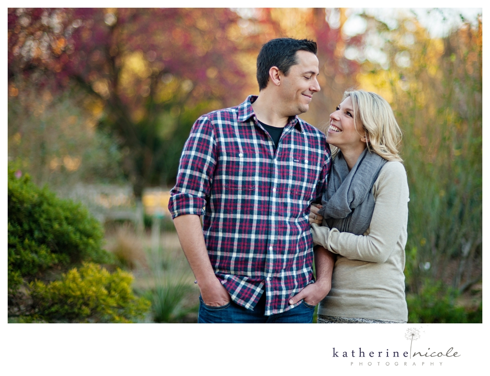 allison-matt-013-engagement-photos-sacramento-wedding-photographer-katherine-nicole-photography.JPG