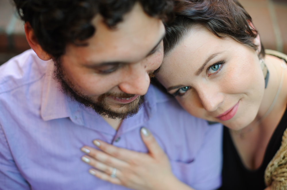 chloe-evan-002-old-sacramento-engagement-session-wedding-photographer-katherine-nicole-photography.JPG