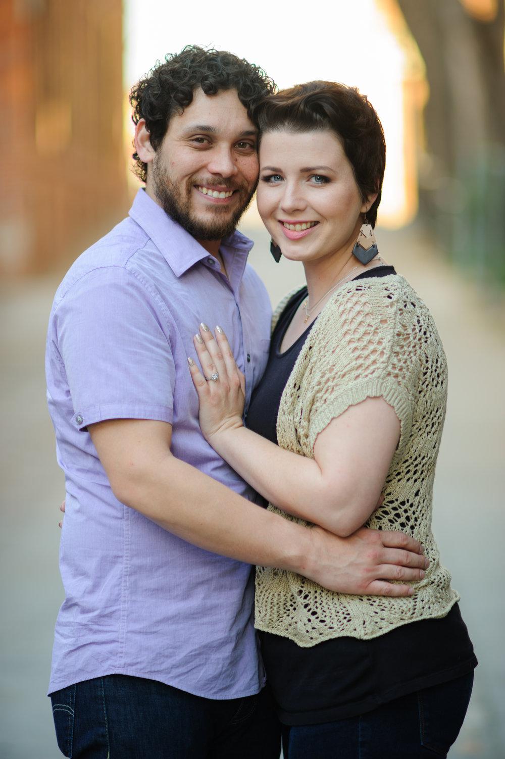 chloe-evan-004-old-sacramento-engagement-session-wedding-photographer-katherine-nicole-photography.JPG