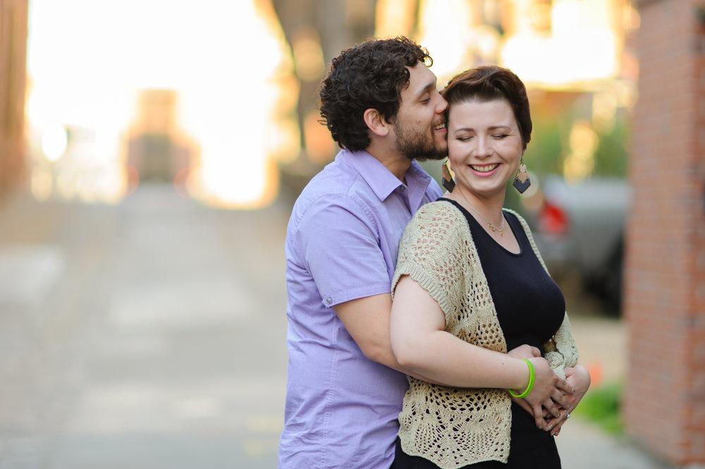 chloe-evan-005-old-sacramento-engagement-session-wedding-photographer-katherine-nicole-photography.JPG