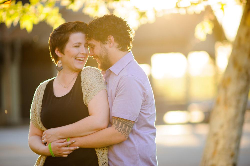 chloe-evan-007-old-sacramento-engagement-session-wedding-photographer-katherine-nicole-photography.JPG