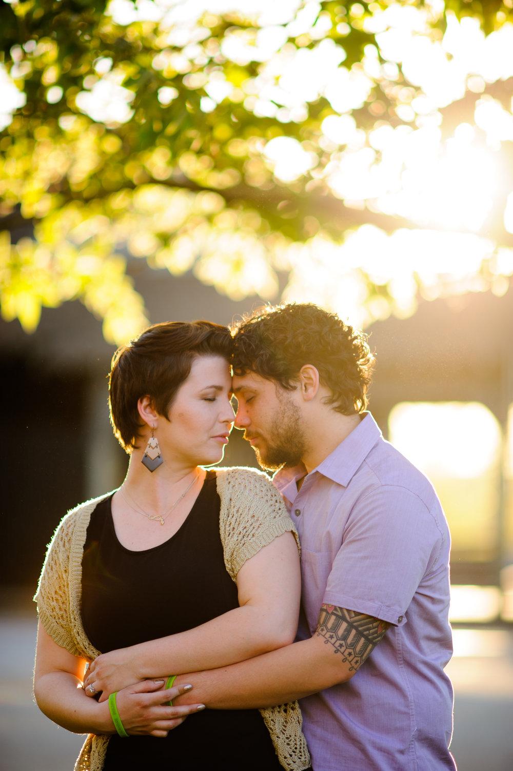 chloe-evan-008-old-sacramento-engagement-session-wedding-photographer-katherine-nicole-photography.JPG