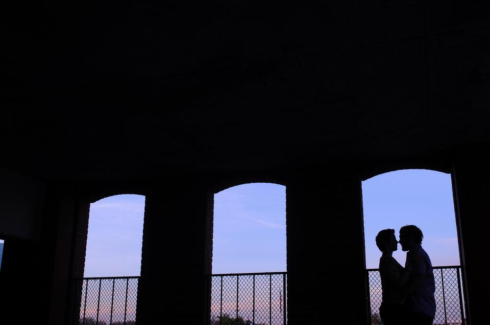 chloe-evan-013-old-sacramento-engagement-session-wedding-photographer-katherine-nicole-photography.JPG