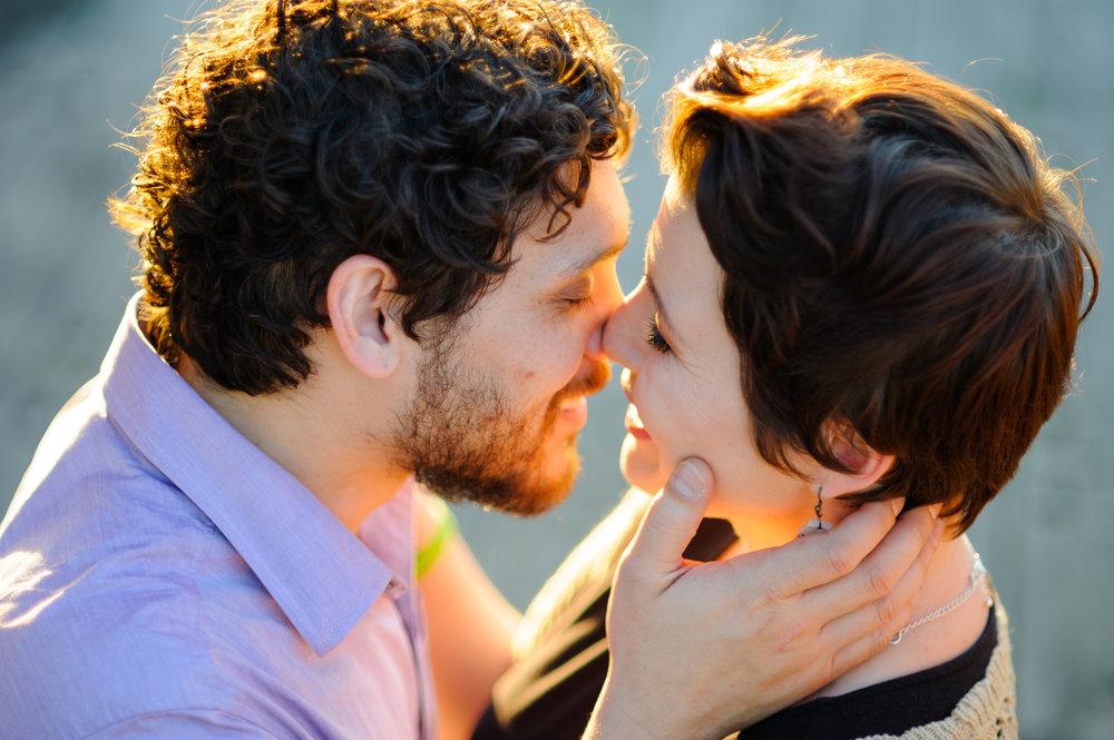 chloe-evan-012-old-sacramento-engagement-session-wedding-photographer-katherine-nicole-photography.JPG