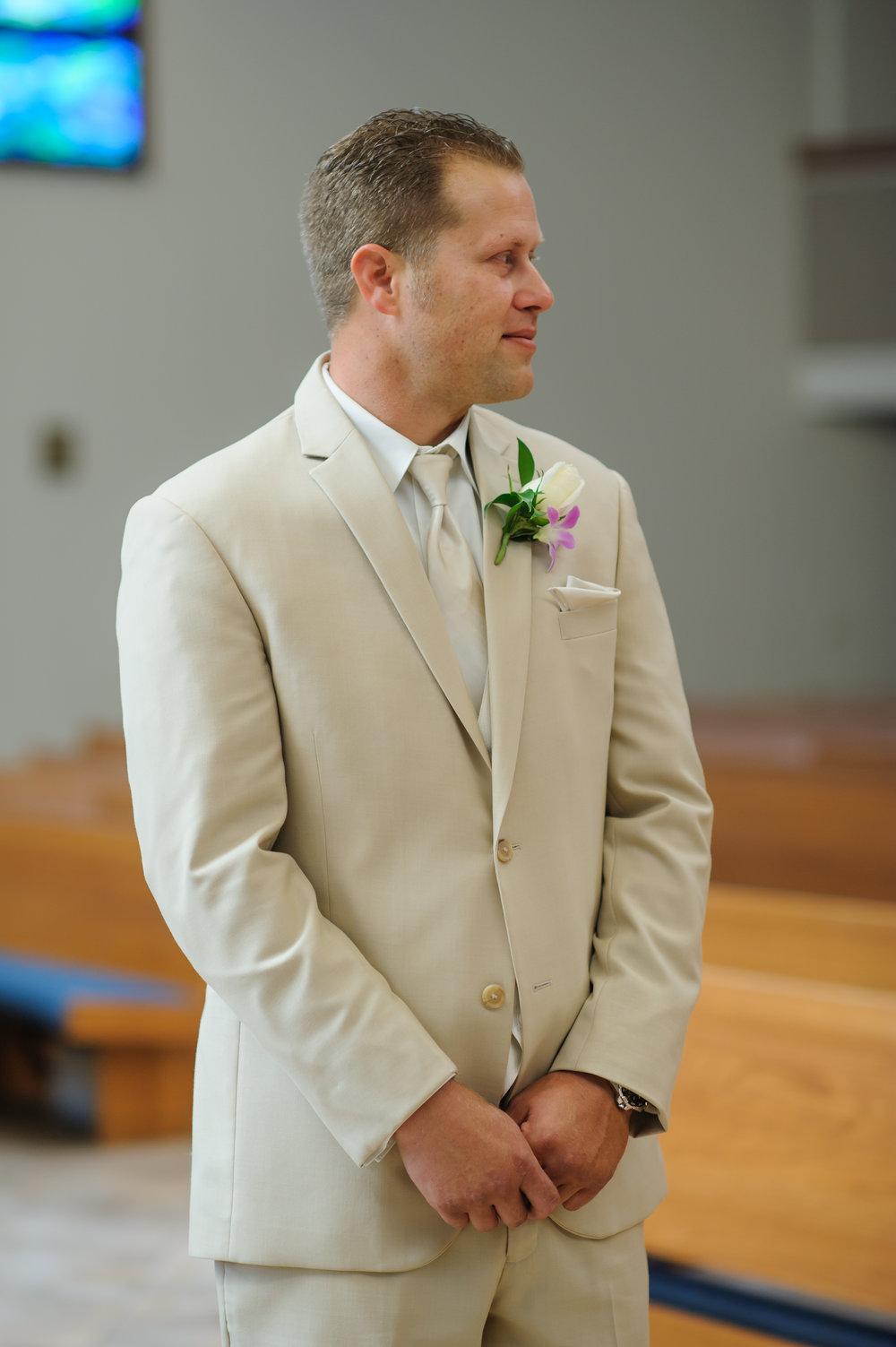 danielle-ross-001-sacramento-wedding-photographer-katherine-nicole-photography.JPG