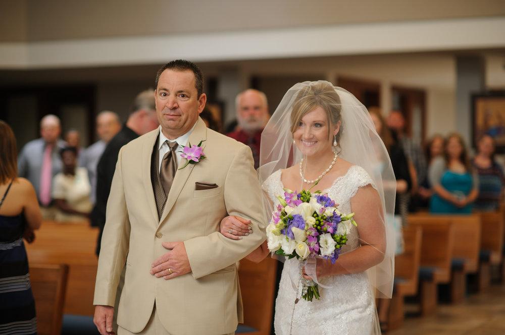 danielle-ross-003-sacramento-wedding-photographer-katherine-nicole-photography.JPG