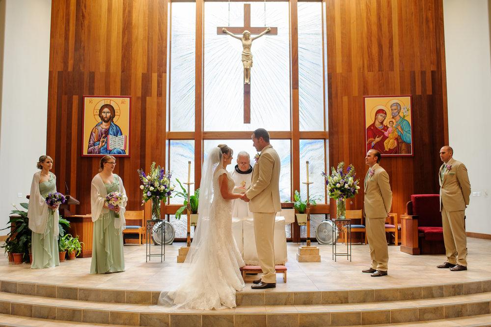 danielle-ross-007-sacramento-wedding-photographer-katherine-nicole-photography.JPG