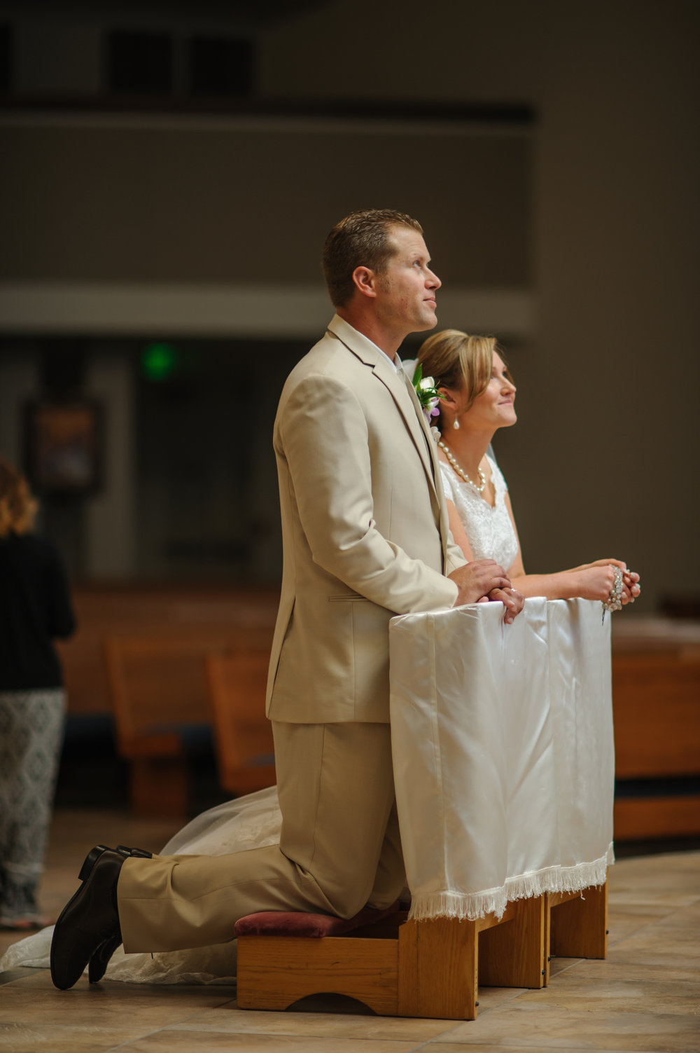danielle-ross-010-sacramento-wedding-photographer-katherine-nicole-photography.JPG