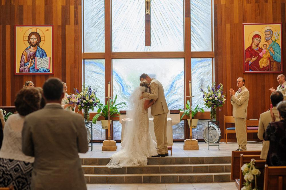 danielle-ross-011-sacramento-wedding-photographer-katherine-nicole-photography.JPG