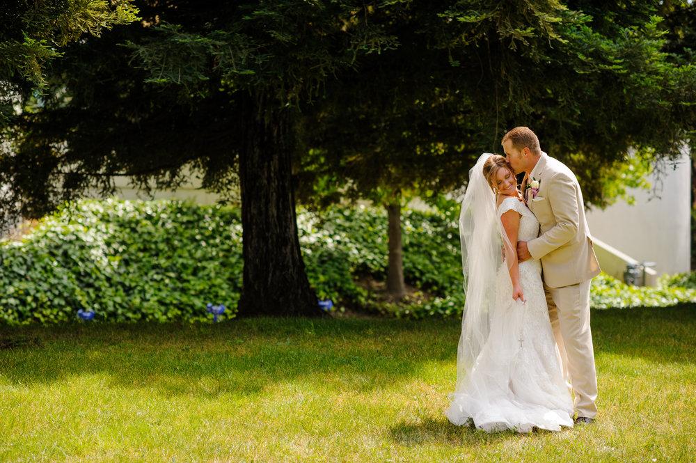 danielle-ross-013-sacramento-wedding-photographer-katherine-nicole-photography.JPG