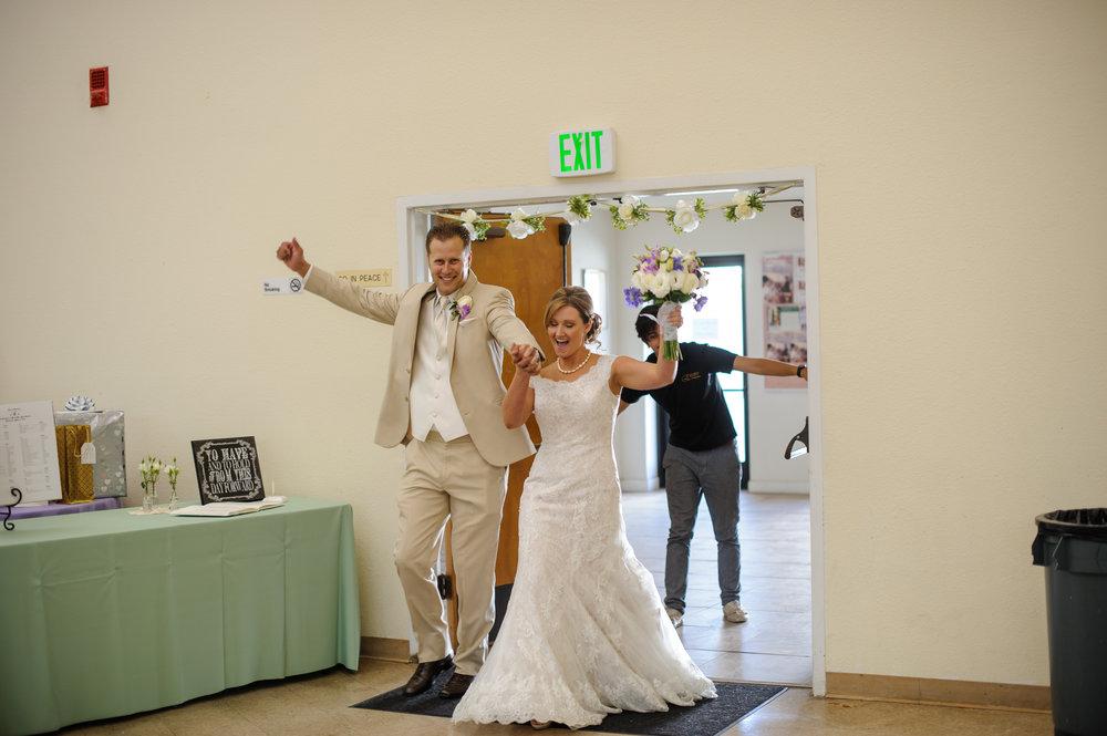 danielle-ross-016-sacramento-wedding-photographer-katherine-nicole-photography.JPG