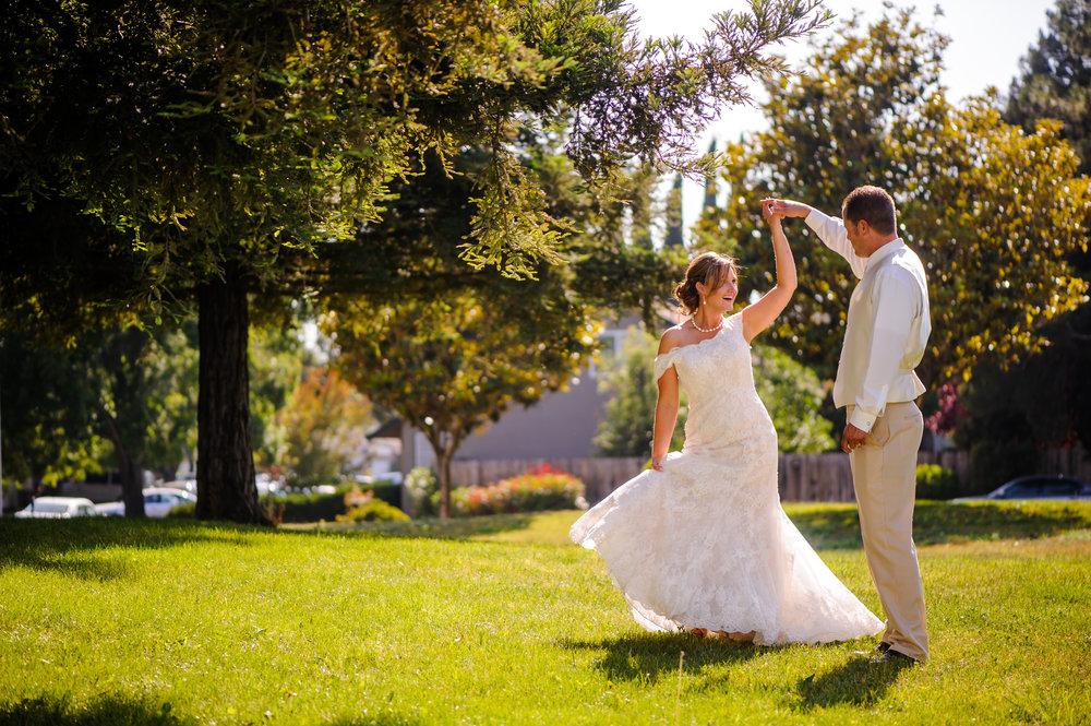 danielle-ross-024-sacramento-wedding-photographer-katherine-nicole-photography.JPG