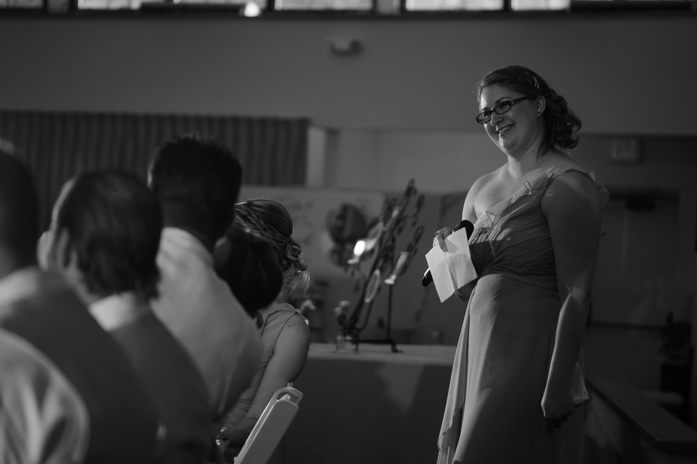 danielle-ross-028-sacramento-wedding-photographer-katherine-nicole-photography.JPG