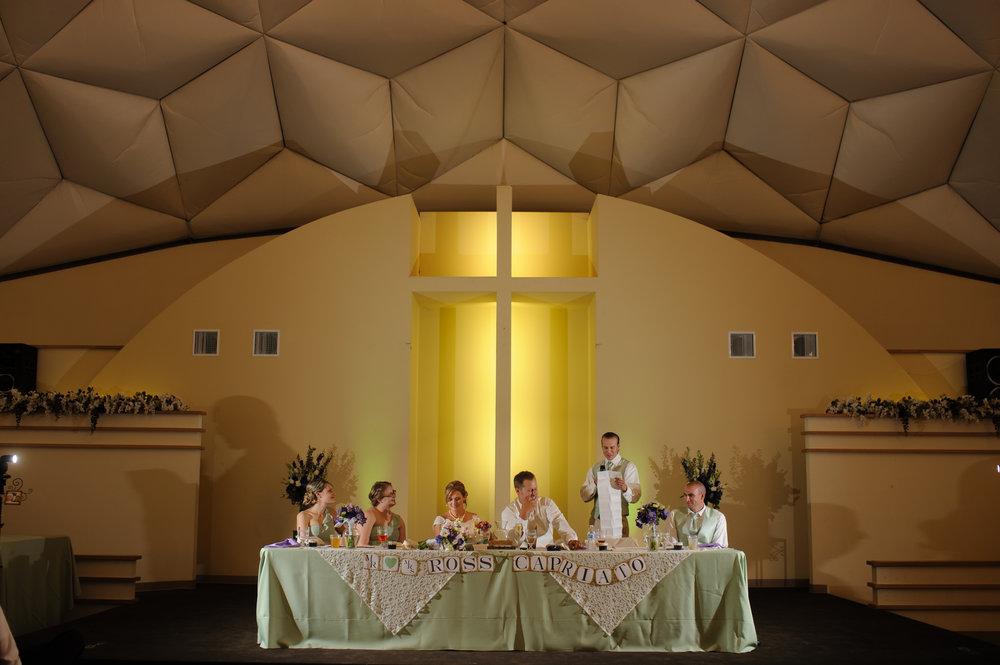 danielle-ross-030-sacramento-wedding-photographer-katherine-nicole-photography.JPG