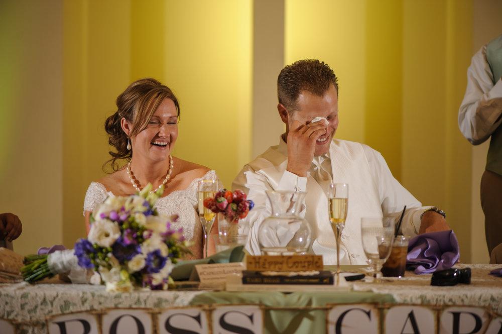 danielle-ross-032-sacramento-wedding-photographer-katherine-nicole-photography.JPG