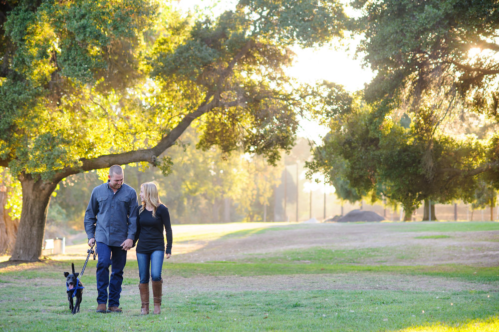 jenelle-brian-003-sacramento-engagement-wedding-photographer-katherine-nicole-photography.JPG