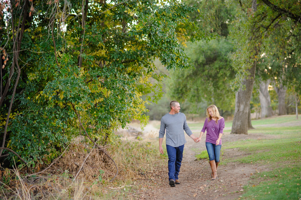 jenelle-brian-012-sacramento-engagement-wedding-photographer-katherine-nicole-photography.JPG