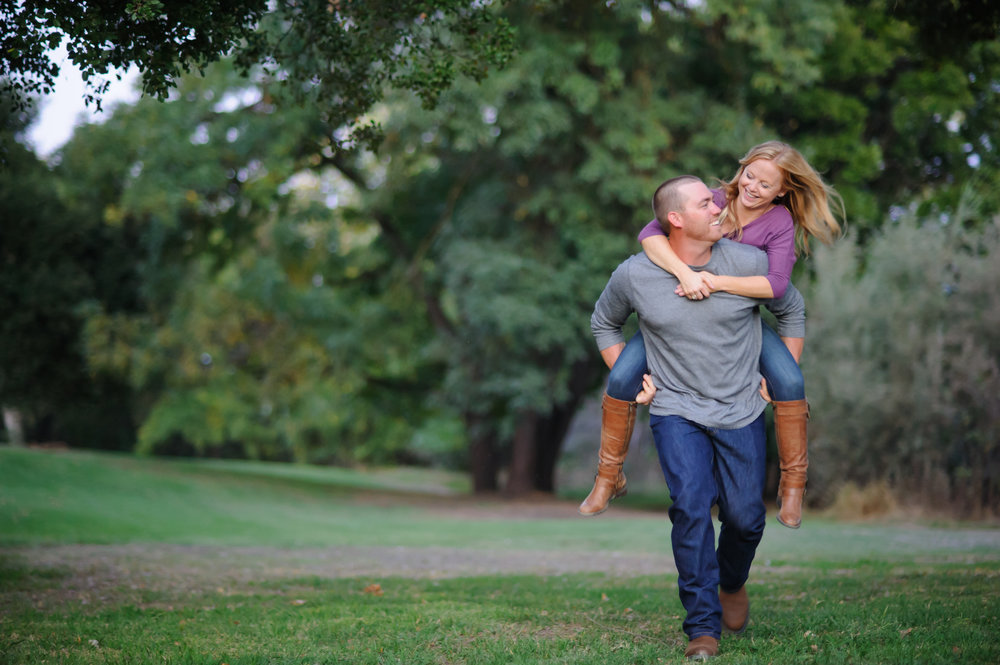 jenelle-brian-020-sacramento-engagement-wedding-photographer-katherine-nicole-photography.JPG