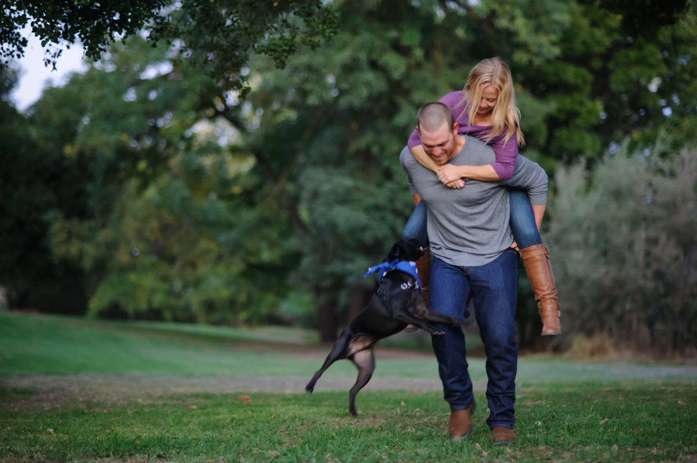 jenelle-brian-021-sacramento-engagement-wedding-photographer-katherine-nicole-photography.JPG
