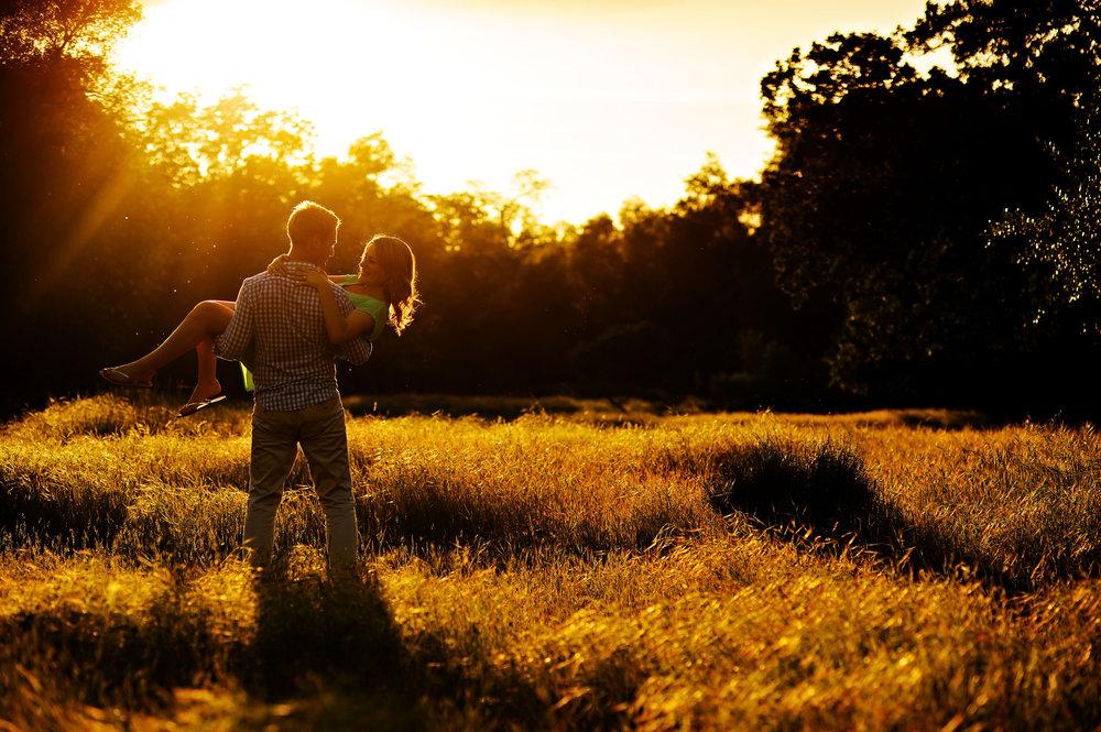 jennifer-dave-001-sacramento-engagement-wedding-photographer-katherine-nicole-photography.JPG