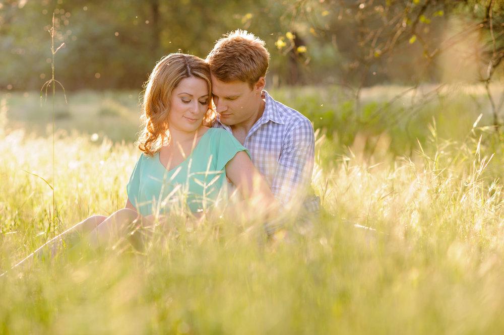 jennifer-dave-003-sacramento-engagement-wedding-photographer-katherine-nicole-photography.JPG