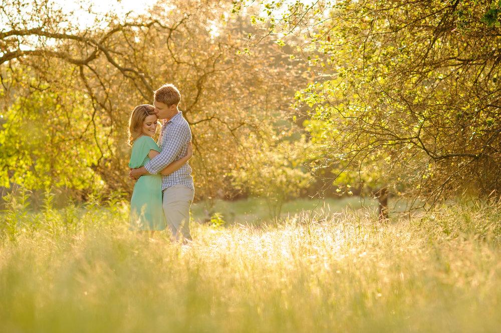 jennifer-dave-004-sacramento-engagement-wedding-photographer-katherine-nicole-photography.JPG