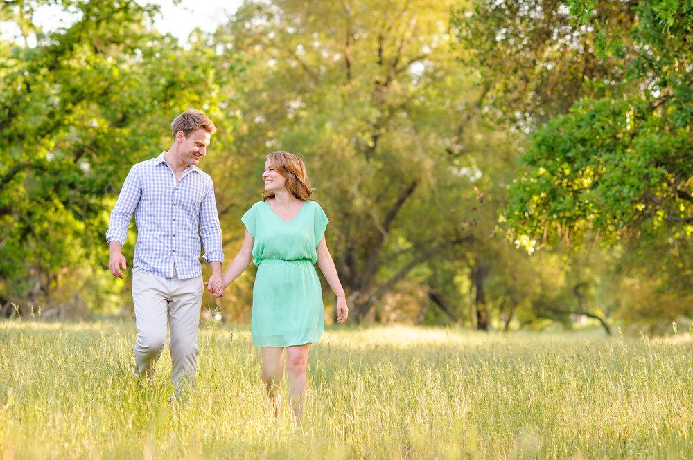 jennifer-dave-005-sacramento-engagement-wedding-photographer-katherine-nicole-photography.JPG