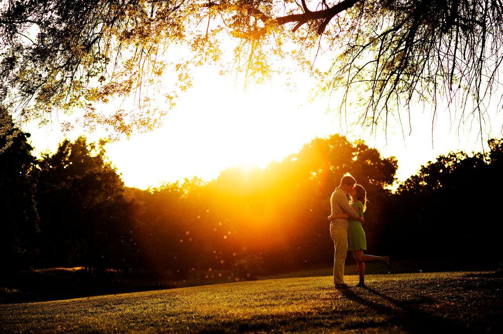 jennifer-dave-011-sacramento-engagement-wedding-photographer-katherine-nicole-photography.JPG