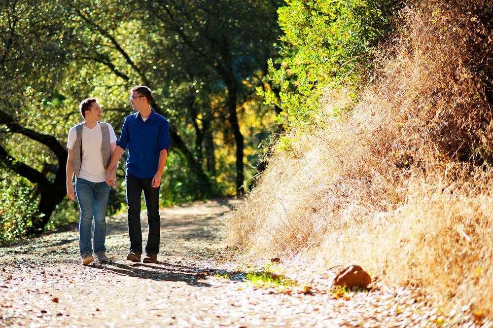 josh-parker-018-sacramento-same-sex-engagement-wedding-photographer-katherine-nicole-photography.JPG