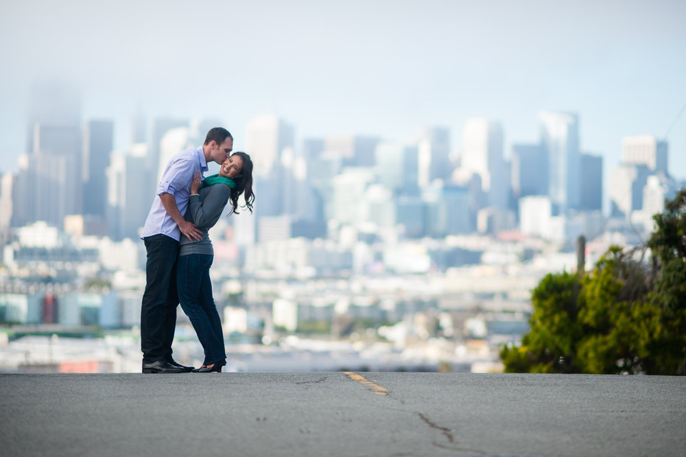 lindsey-jake-002-san-francisco-engagement-wedding-photographer-katherine-nicole-photography.JPG