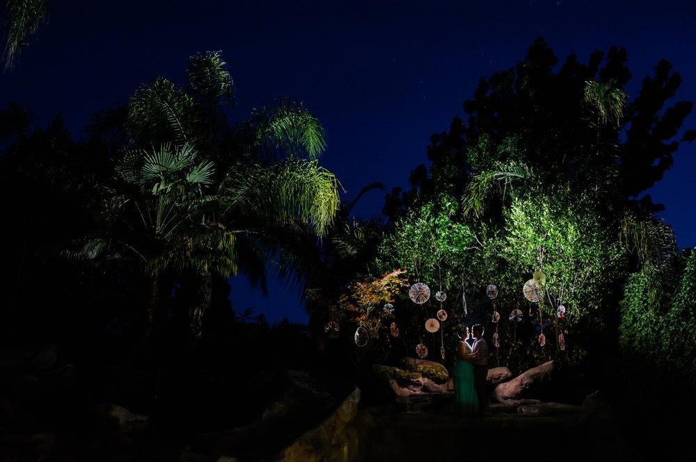chloe-evan-001-backyard-sacramento-wedding-photographer-katherine-nicole-photography.JPG