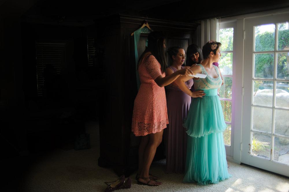 chloe-evan-005-backyard-sacramento-wedding-photographer-katherine-nicole-photography.JPG