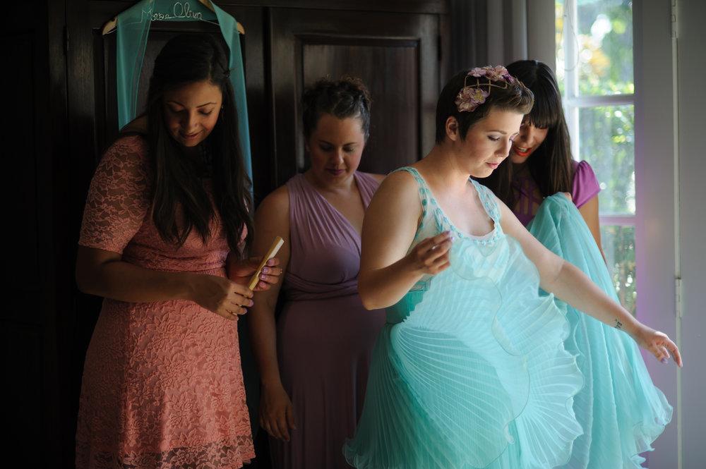 chloe-evan-006-backyard-sacramento-wedding-photographer-katherine-nicole-photography.JPG