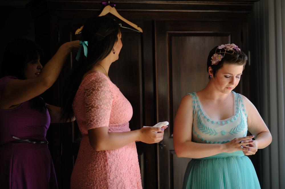 chloe-evan-007-backyard-sacramento-wedding-photographer-katherine-nicole-photography.JPG