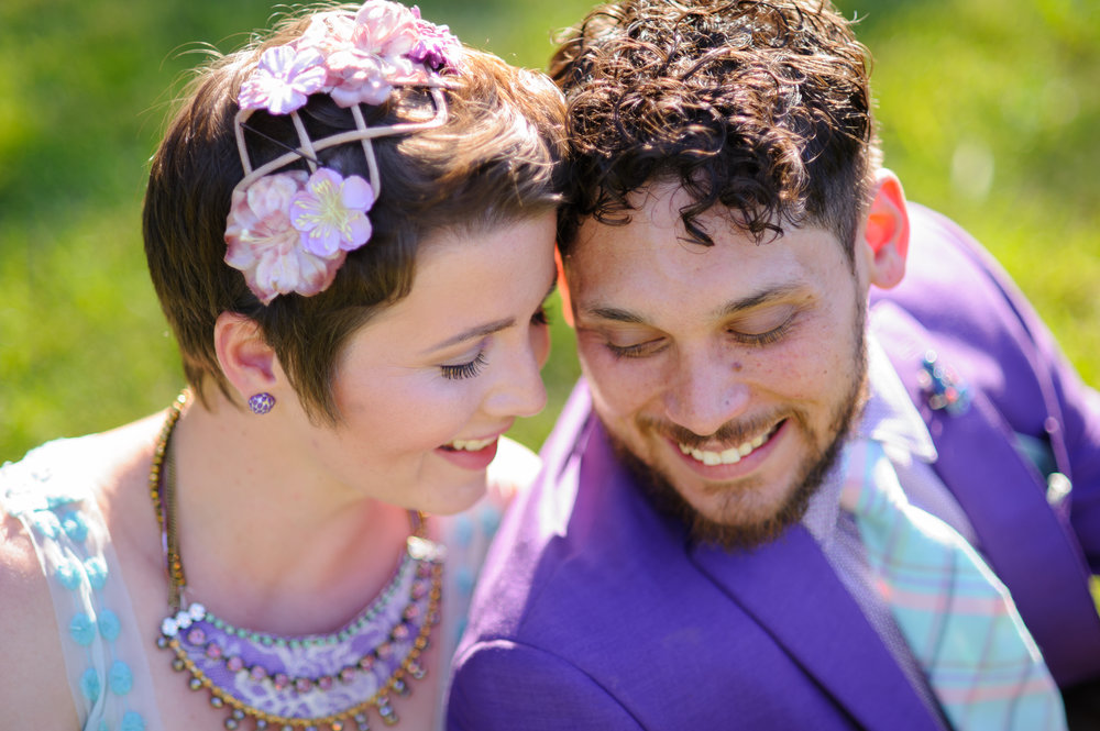 chloe-evan-011-backyard-sacramento-wedding-photographer-katherine-nicole-photography.JPG
