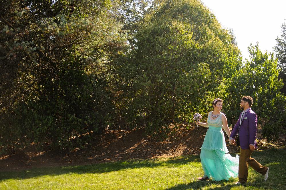 chloe-evan-012-backyard-sacramento-wedding-photographer-katherine-nicole-photography.JPG