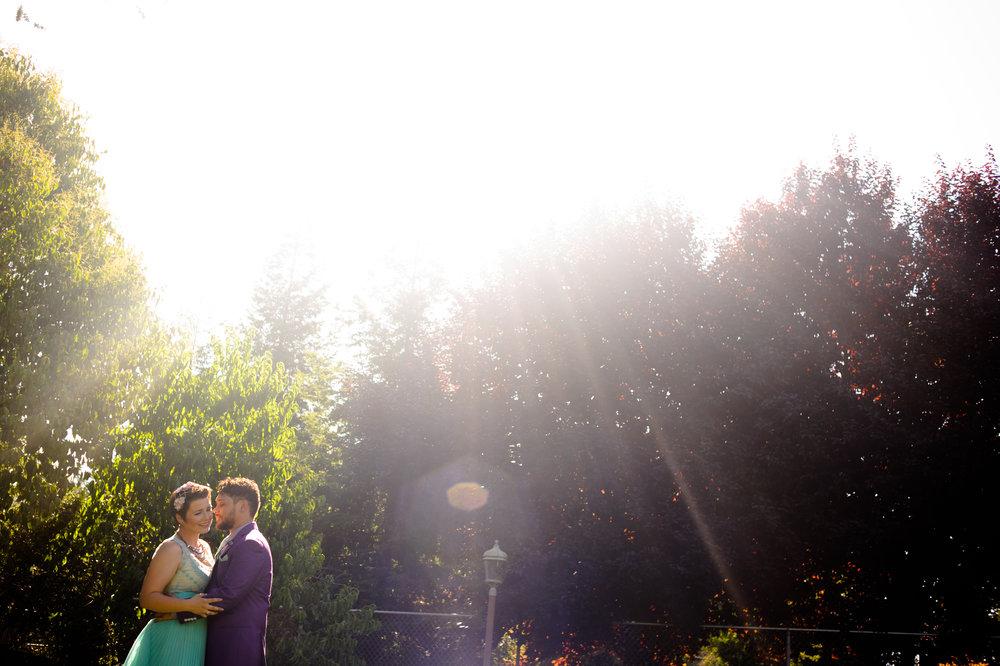 chloe-evan-013-backyard-sacramento-wedding-photographer-katherine-nicole-photography.JPG