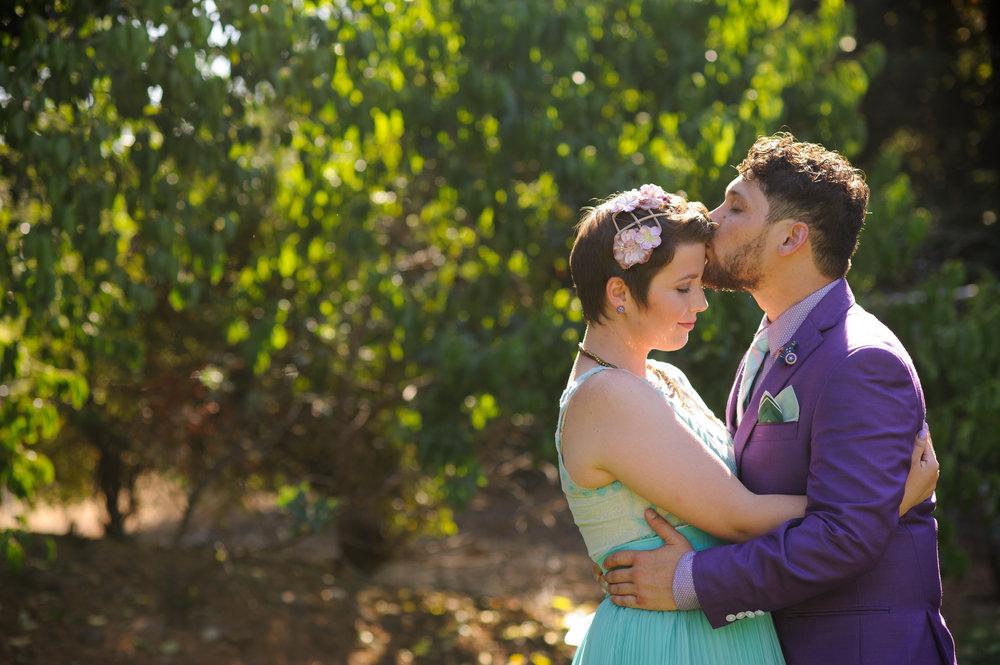 chloe-evan-014-backyard-sacramento-wedding-photographer-katherine-nicole-photography.JPG