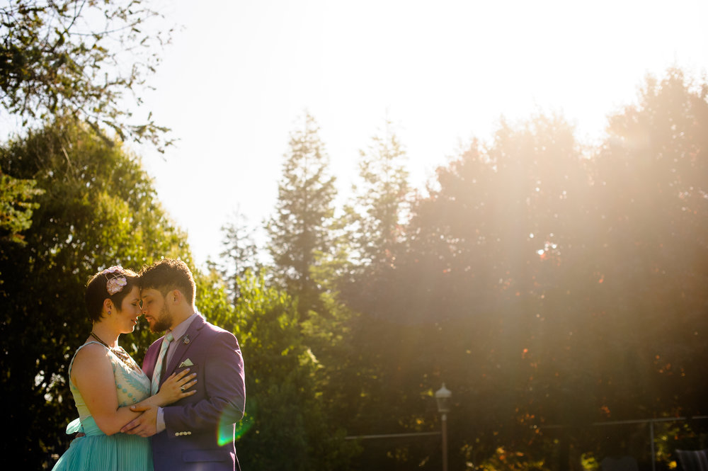 chloe-evan-015-backyard-sacramento-wedding-photographer-katherine-nicole-photography.JPG