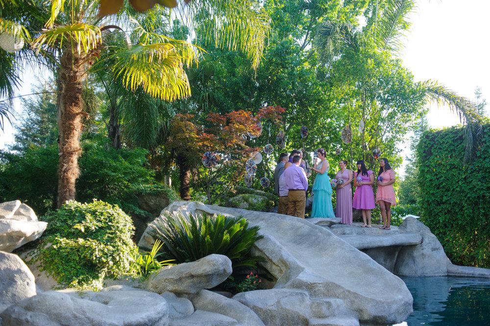 chloe-evan-017-backyard-sacramento-wedding-photographer-katherine-nicole-photography.JPG