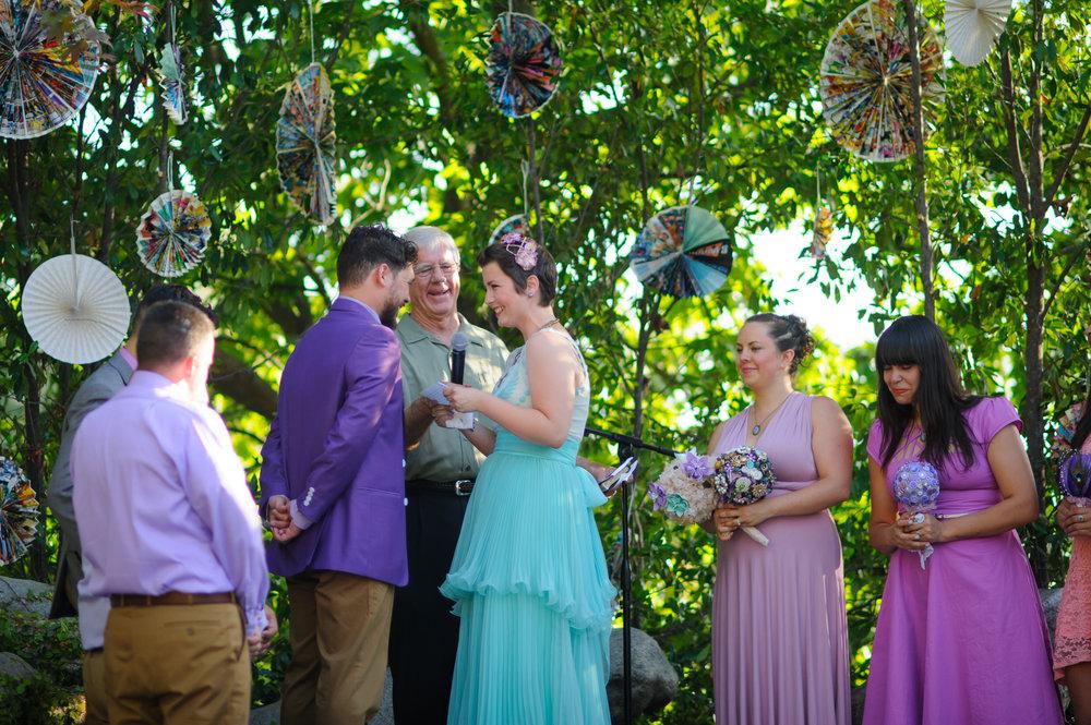 chloe-evan-018-backyard-sacramento-wedding-photographer-katherine-nicole-photography.JPG