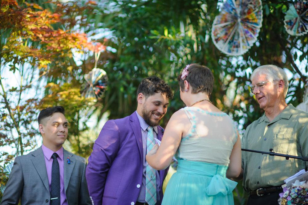 chloe-evan-019-backyard-sacramento-wedding-photographer-katherine-nicole-photography.JPG