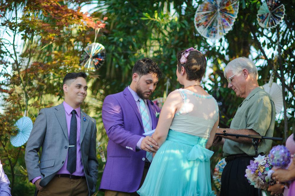 chloe-evan-020-backyard-sacramento-wedding-photographer-katherine-nicole-photography.JPG