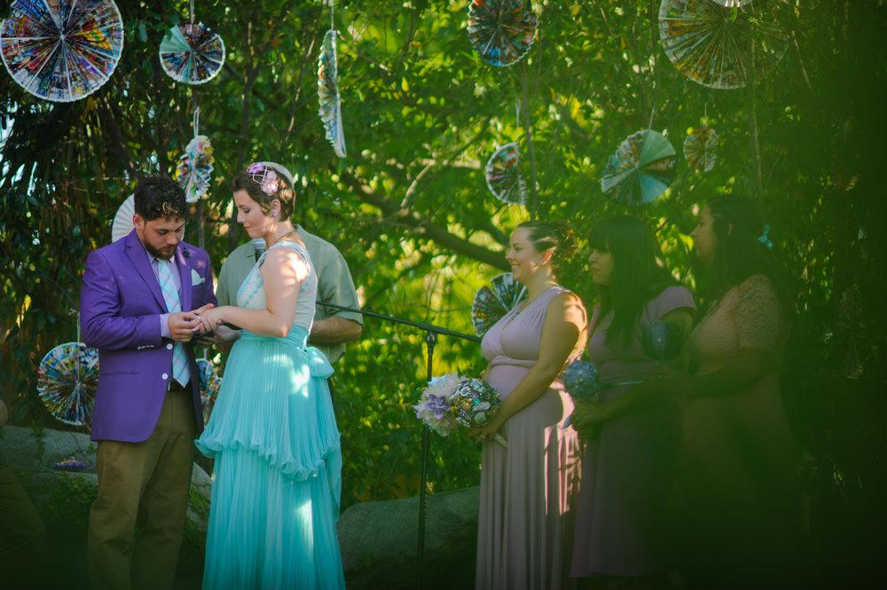 chloe-evan-023-backyard-sacramento-wedding-photographer-katherine-nicole-photography.JPG