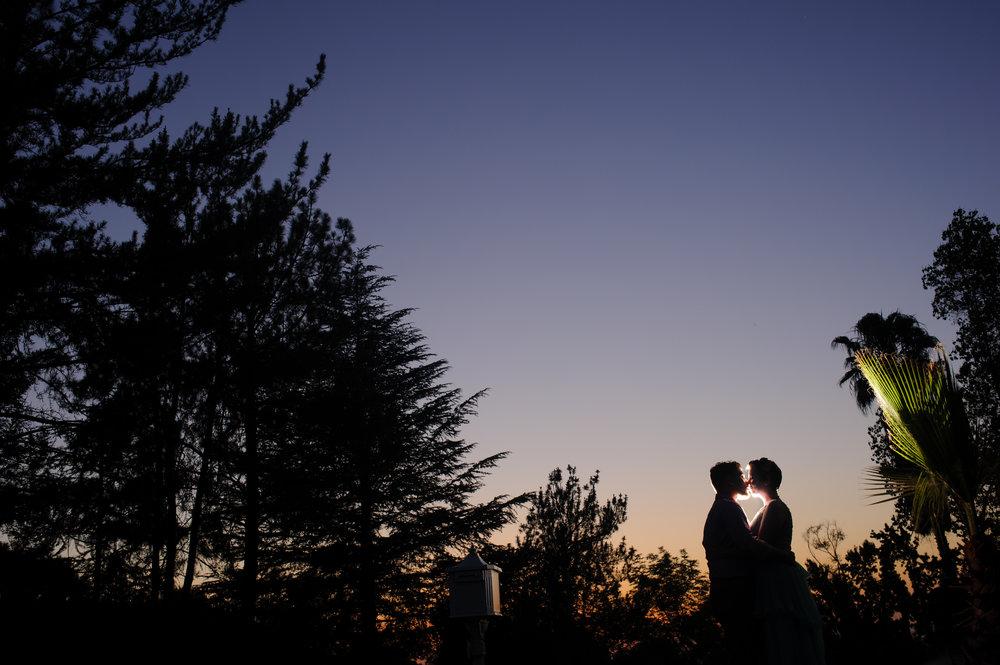 chloe-evan-031-backyard-sacramento-wedding-photographer-katherine-nicole-photography.JPG