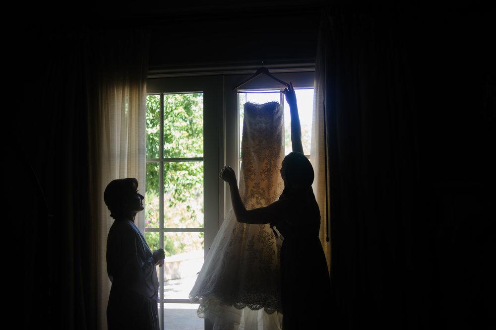 jenn-dave-002-arden-hills-sacramento-wedding-photographer-katherine-nicole-photography.JPG