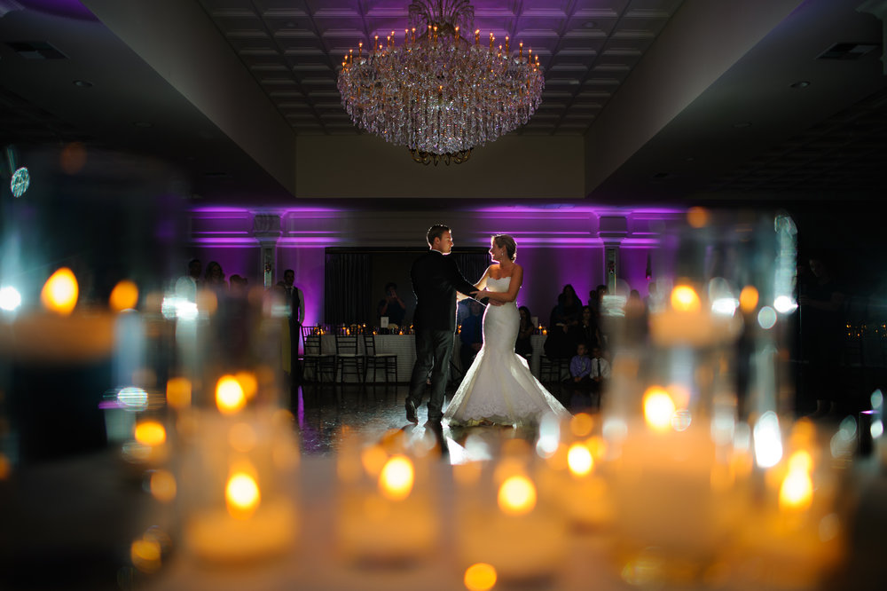 jenn-dave-001-arden-hills-sacramento-wedding-photographer-katherine-nicole-photography.JPG