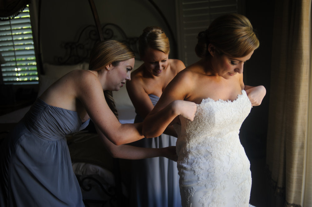 jenn-dave-004-arden-hills-sacramento-wedding-photographer-katherine-nicole-photography.JPG